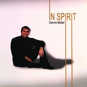 IN SPIRIT