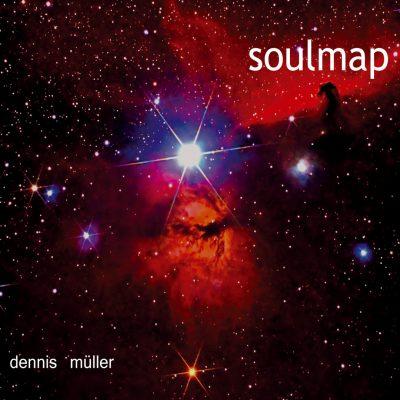 Soulmap_Cover